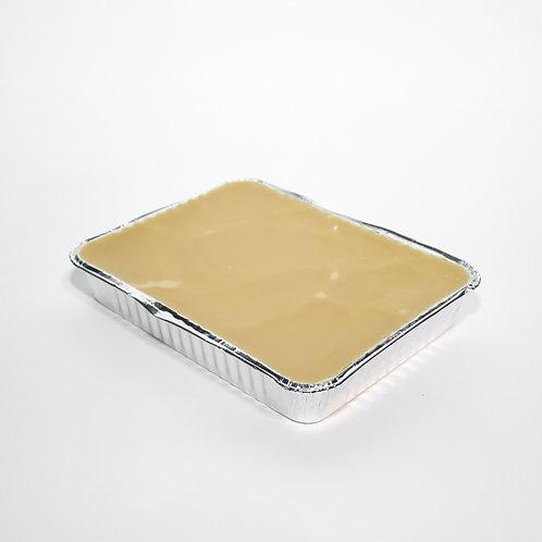 Panetto Depilazione a Caldo - Miele Naturale - 1000g