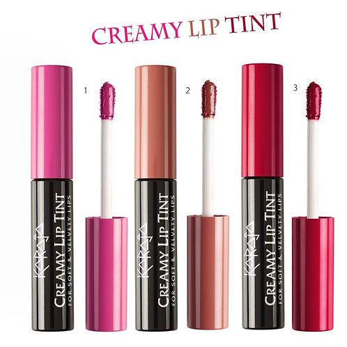 Karaja Creamy Lip Tint
