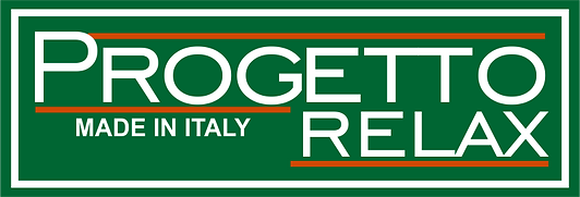 A-logo progetto relax.png