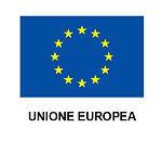 logo unione europea.jpg