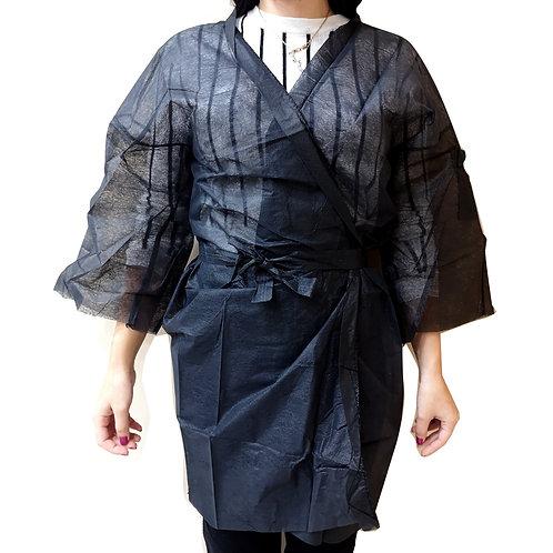 Kimono Monouso in TNT - 10PZ.