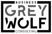 Grey Wolf Logo (1).png