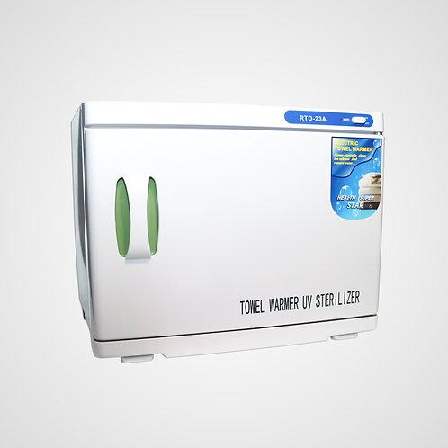 Scalda Salviette - Sterilizzatrice UV