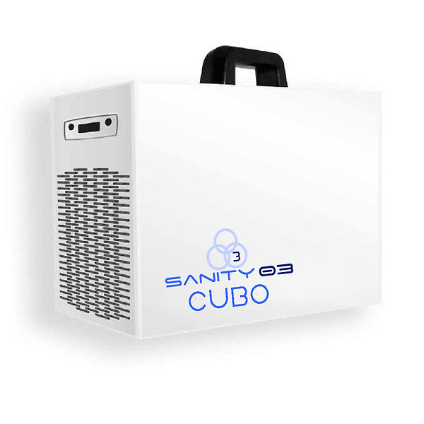 Sanity03 - Cubo.jpg