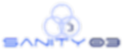 Logo_Sanity03_Bordato.png