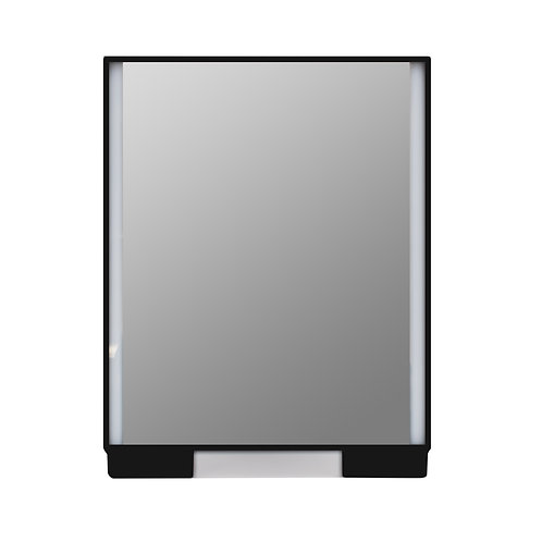 Specchio con Luce