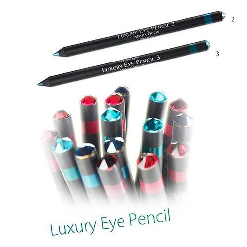 Karaja - Luxury Eye Pencil
