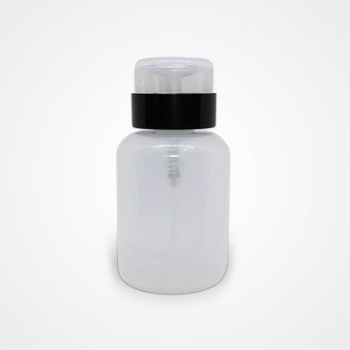 Dosatore per Liquidi con Pompa - 200ml