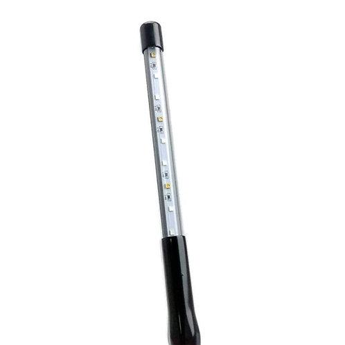 Lampada UV Disinfettante (Bacchetta)