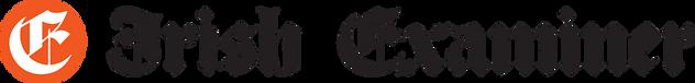 Irish_Examiner_logo.png