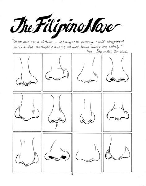 noses1.jpg