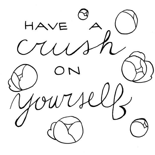 crush_cover.jpg
