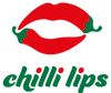 Chilli Lips Logo.png
