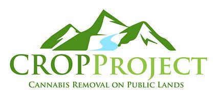 CROP logo.jpg