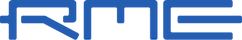 rme-logo.png