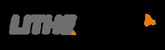Lithe-Audio-Logo_Black.png