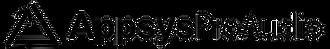 Appsys-ProAudio-Logo-removebg-preview.pn