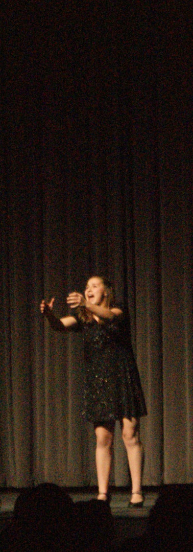 ThesCon Main Stage Performance - Abby L.JPG