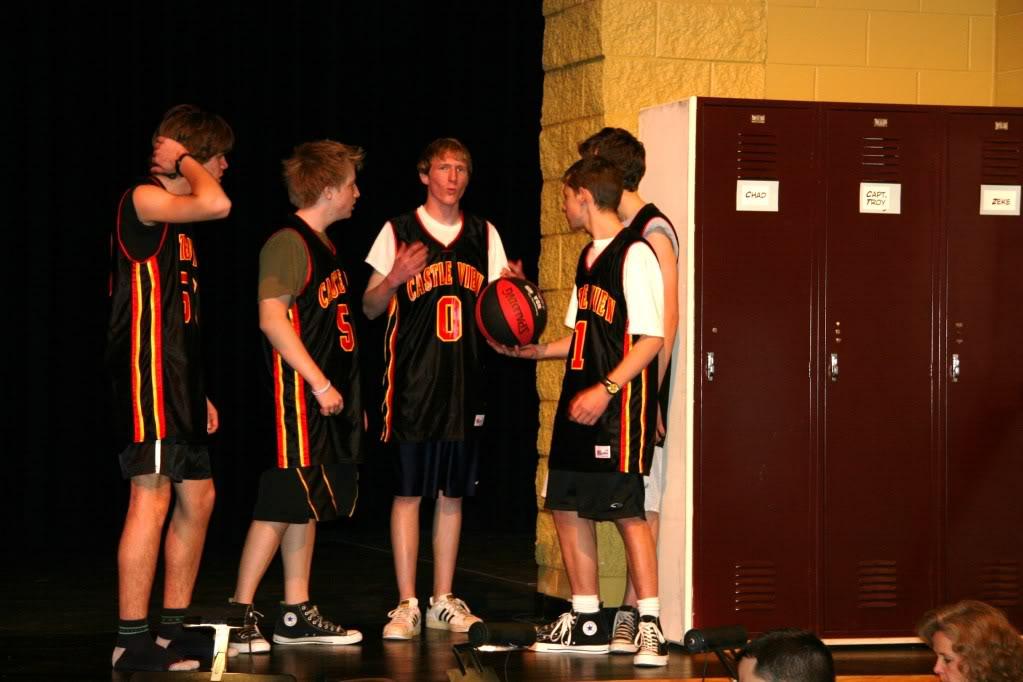 basketball24