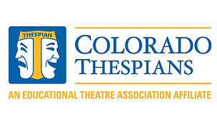 Colorado_State_Thespian_Conference.jpg