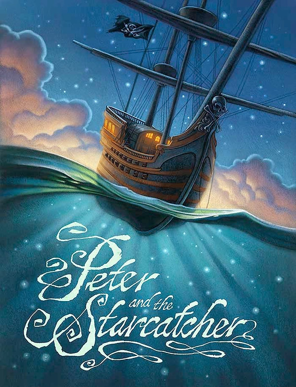 Peter and the Starcatcher-Finish-sm.jpg