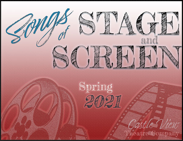 Stage and Screen Logo - Flat.jpg