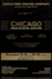 CHICAGO Poster - Official (Web).jpg