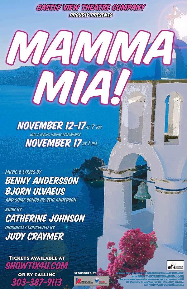 MAMMA MIA Poster - Web.jpg