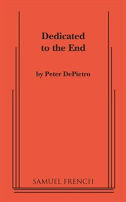 0004626_dedicated_to_the_end_300