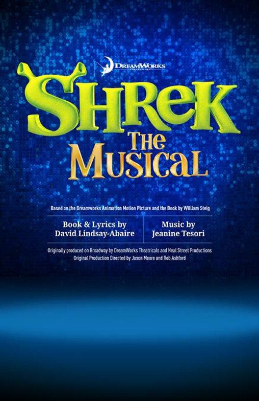 Shrek the Musical Promo Poster.jpg