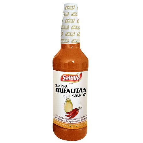 Bufalitas Sauce