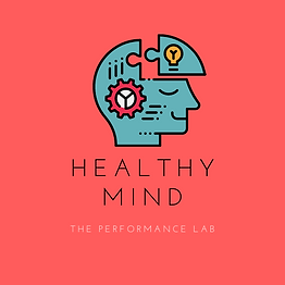 healthy mind.png