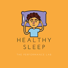 healthy sleep.png