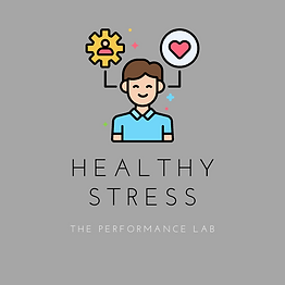 healthy mind (4).png
