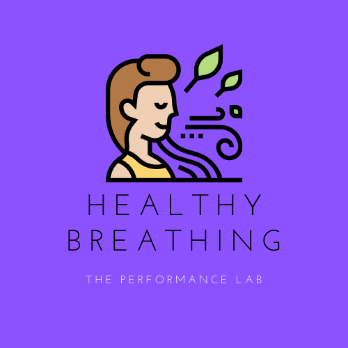 healthy breathing.png