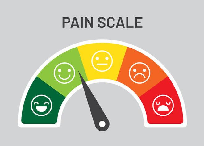 pain-scale-1024x535.jpg