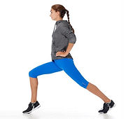 lunge-with-calf-raise.jpg
