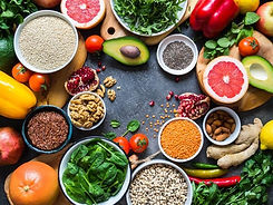 food-healthy diet.jpg
