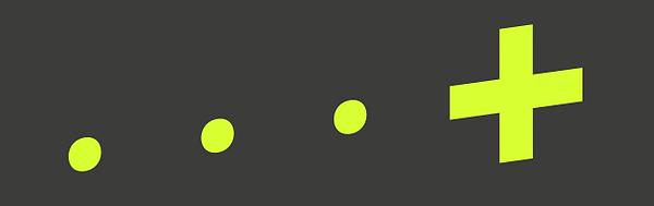 p lab logo