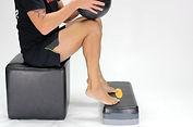 calf strength bent knee.jpg