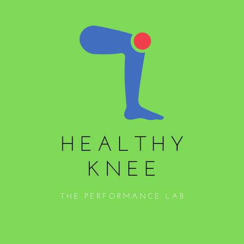 healthy knee.png