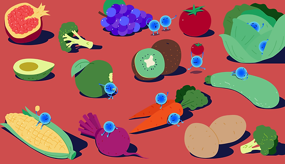 Dietary-fiber microbiome.png