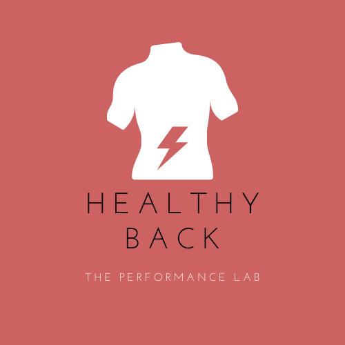 healthy back.png