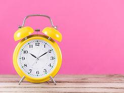 image circadian clock.jpg