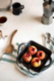 photographe culinaire Nantes