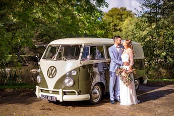 photographe mariage Vendée