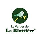 Le Verger de La Blottière & Emilie BESLER Photographie