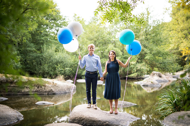 photographe couple cholet