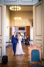 photographe mariage niort - emiliebgraphy
