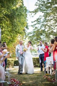 domaine de la bertrandière - photographe mariage emiliebgraphy
